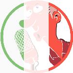 acteur voix italienne