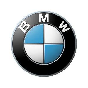 BMW Logo Videotelling
