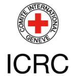 icrc Croix rouge logo