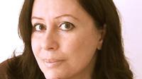 Eleanor Gabriel - Conceptrice chez VideoTelling