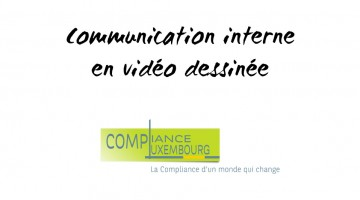 BNP Compliance