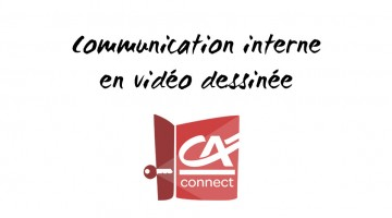 CA Connect