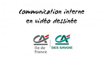 CA IDF Savoie