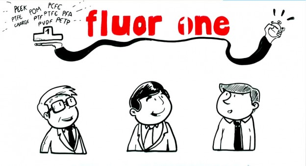 Fluor One