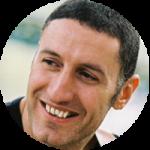 Gilbert Azzam Directeur artistique
