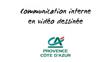 CA Provence Côte-d'Azur