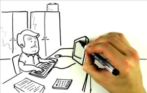 videoscribing