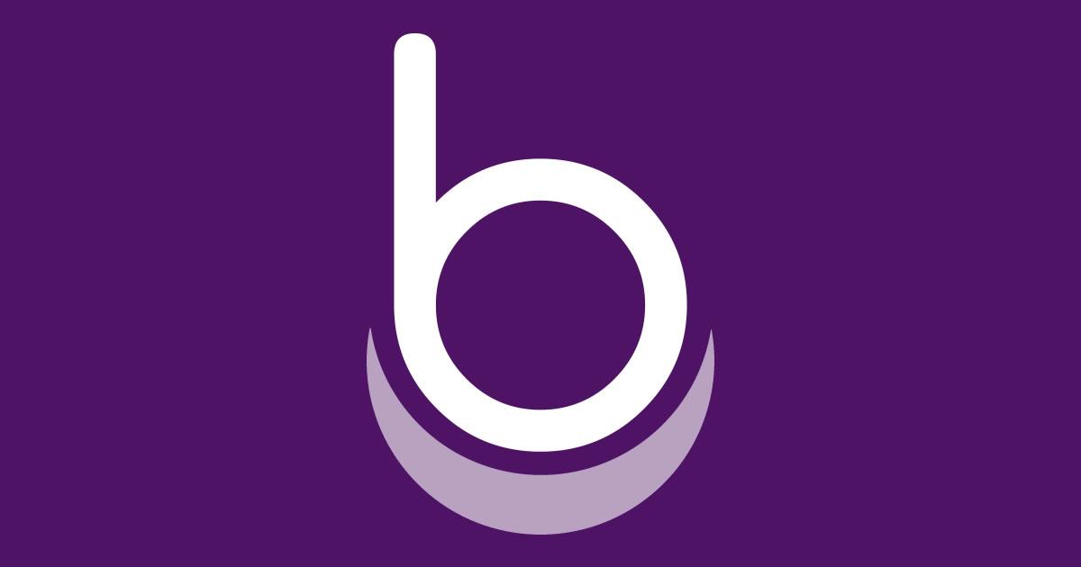 logo de Bescrib