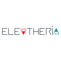 Elevtheria logo témoignage