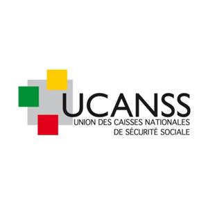 ucanss logo témoignage