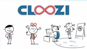 Cloozi - Pour créer votre site web facilement