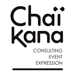 chaikana logo temoignage