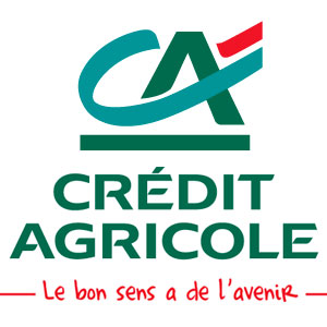 crédit agricole assu prévoyance
