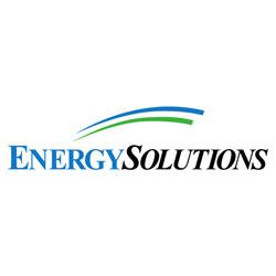 energy solution logo