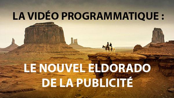 Video-programmatique
