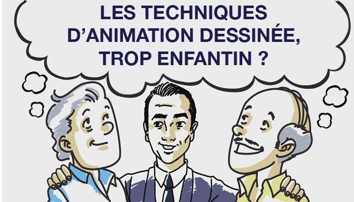 technique-animation