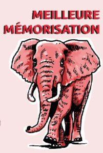 meilleur mémorisation éléphant