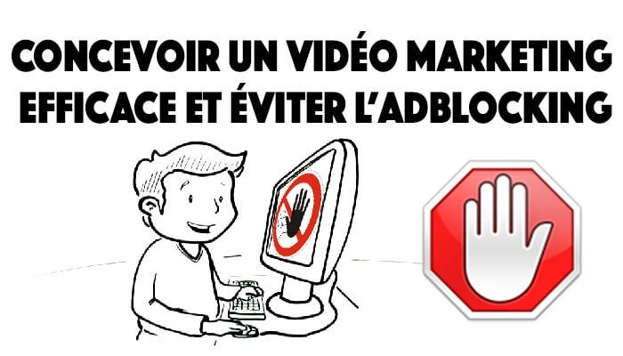 Vidéo Marketing efficace