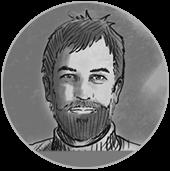Fabien Perniceni - Monteur