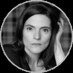 Chantal Baroin Voix off