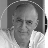 Gilles Bojan Voix Off