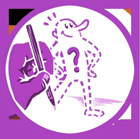 avatar ou mascotte personnalisé