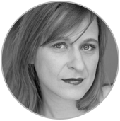 Sabine Rosoli Voix off