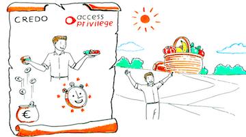Access Privilège