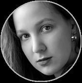 Anja Zasada - voix off