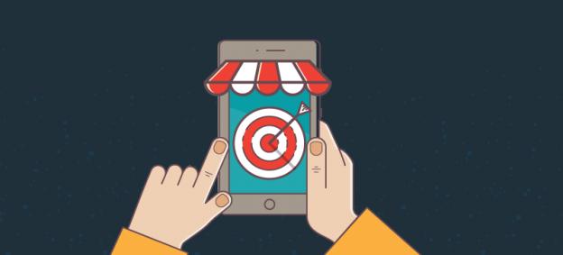 10 Conseils incontournables pour améliorer votre stratégie commerciale sur mobile [INFOGRAPHIE]