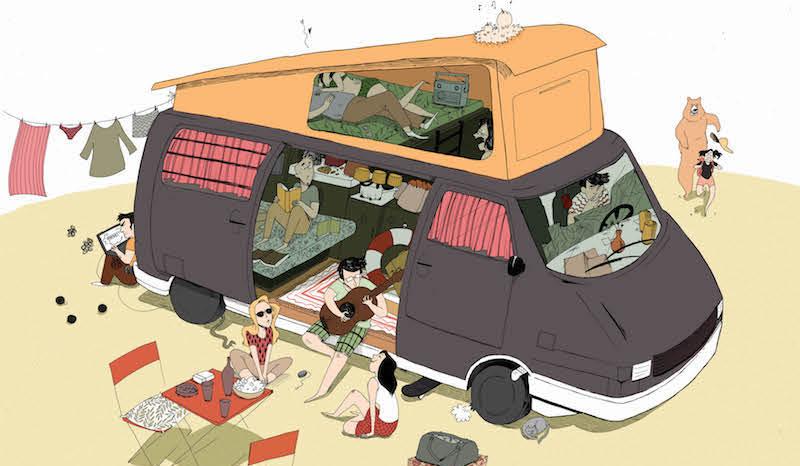 elisabeth-jammes-camping-car