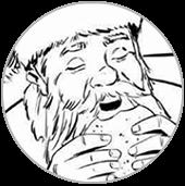 Adrien Galerneau - Storyboarder