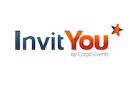 Invit You by Corpo Events