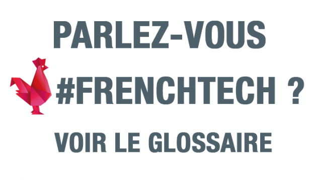 french tech glossaire