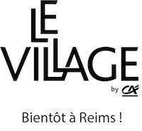 logo VBCA Reims