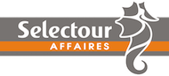 logo selectour affaires