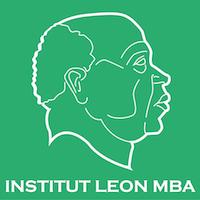 Institut Léon MBA