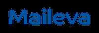 Maileva et La Poste