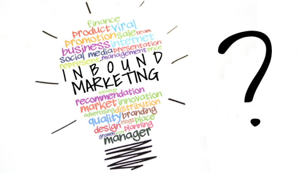 inbound marketing glossaire