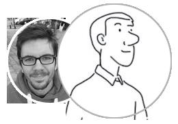 Clement Bardonneau Storyboarder