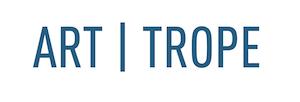 Logo ART TROPE