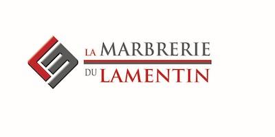 La Marbrerie du Lamentin