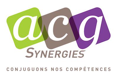 Logo ACG Synergies