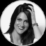 Zania Sala Voice Off Espagnole