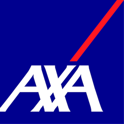 AXA et le PCA