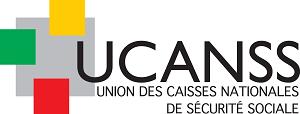 Logo Ucanss