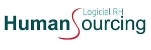 Logo Human Sourcing
