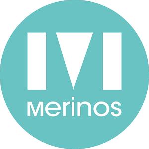 Logo Mérinos