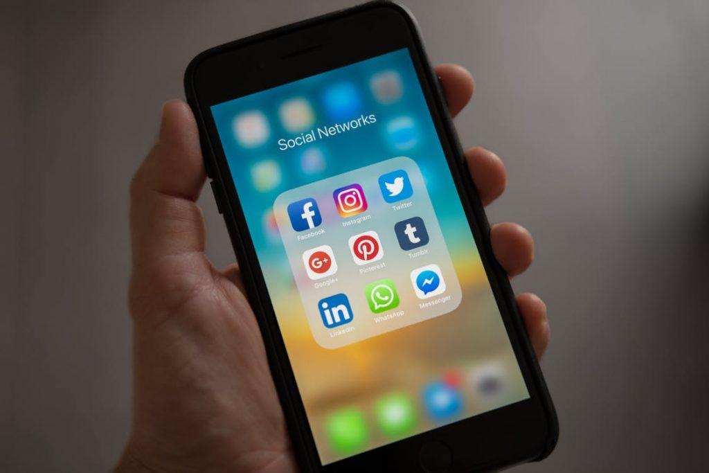 le social netword utile pour votre entreprise