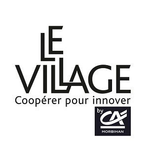 LOGO-LE-VILLAGE-Morbihan